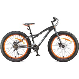 "Велосипед Stels Navigator 24"" 480 MD V020, интернет-магазин Sportcoast.ru"