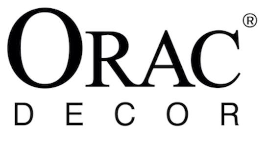 Лепнина Orac Decor (Орак Декор)