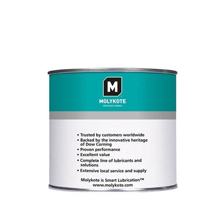 Molykote 1000 (250 гр.)