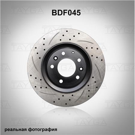 BDF045 - ПЕРЕДНИЕ