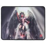 Коврик для мыши игровой Defender Angel of Death M 50557