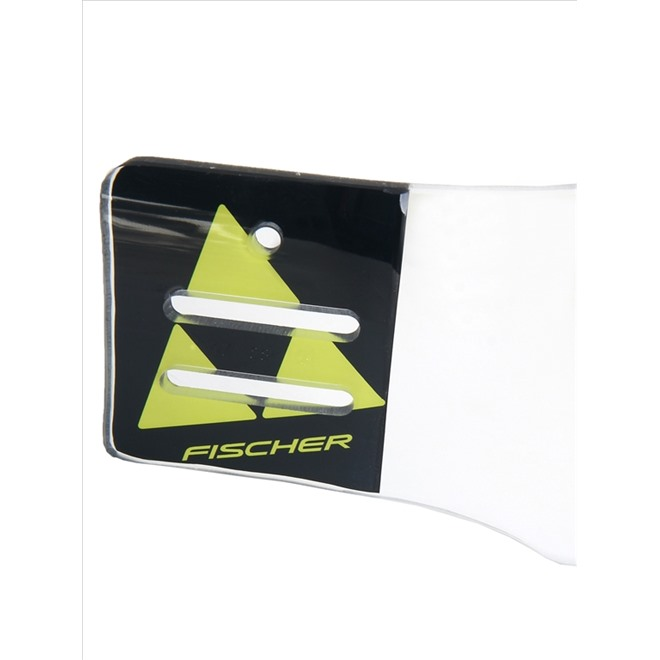 Визор хоккейный Fischer F101 PRO (в коробке + эмульсия), интернет-магазин Sportcoast.ru