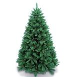 Ель Royal Christmas Detroit с шишками 527150 (150 см)