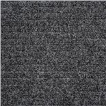 Коврик Helex ПВХ 1,2х12 м.,толщина 7мм.,серый ,К061 (РР1201200)