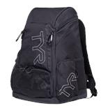 Рюкзак Alliance 30L Backpack, LATBP30/022, черный