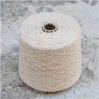 Пряжа Felted tweed DK, 18 Овсянка, 175м/50г, марка Vaga Wool