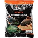 Прикормка Premier Fishing Премиум Карп-Карась 900г PR-P-СС