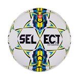 Мяч футбольный Diamond IMS №5