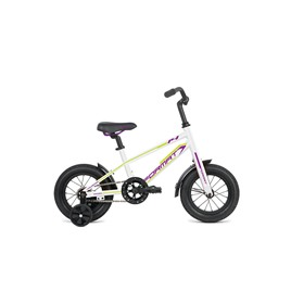 Велосипед FORMAT Girl 14 (2016)  , интернет-магазин Sportcoast.ru
