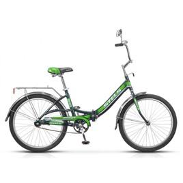 Велосипед Stels Pilot 810 24 (2016), интернет-магазин Sportcoast.ru