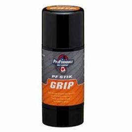 Воск для крюка клюшки PF Stik Grip (75мл), интернет-магазин Sportcoast.ru