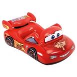Надувная игрушка-плотик Intex 58392NP Тачки