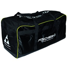 Баул Fischer Team Bag, интернет-магазин Sportcoast.ru