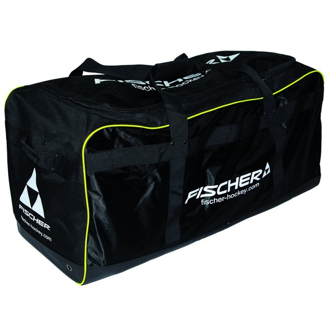 Баул Fischer Team Bag, интернет-магазин Sportcoast.ru