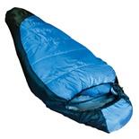 Спальный мешок Tramp Siberia 3000 (Правый)